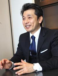 高木淳(公認会計士・税理士)